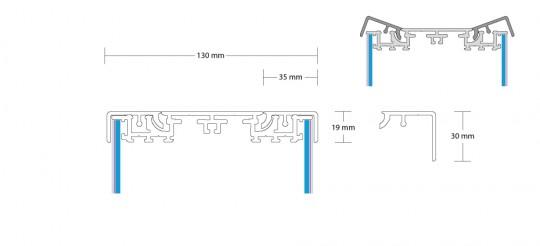 Dia-leuchtkasten-beidseitig-130mm