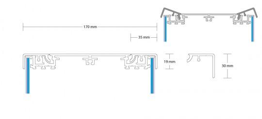 Dia-leuchtkasten-beidseitig-170mm