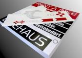 Ersatzhaube-04