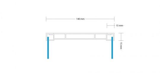 Leuchtkasten-beidseitig-scheibe-140mm