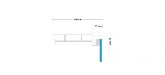Leuchtkasten-einseitig-scheibe-100mm