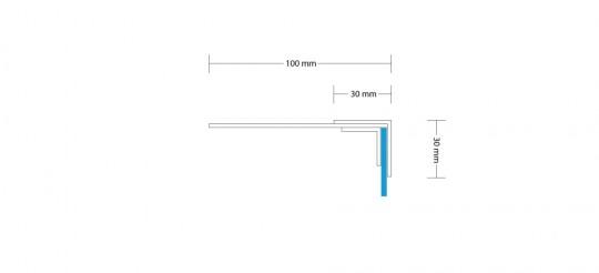 Leuchtkasten-rund-einseitig-profil4-100mm