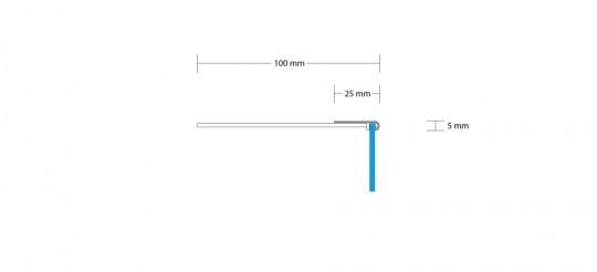 Leuchtkasten-rund-einseitig-profil5-100mm