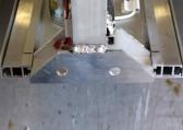 Leuchtkasten-spanntuch-beidseitig-01