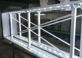 Leuchtkasten-spanntuch-beidseitig-03