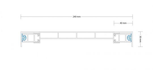 Leuchtkasten-spanntuch-beidseitig-240mm