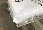 Leuchtkasten-spanntuch-einseitig-04