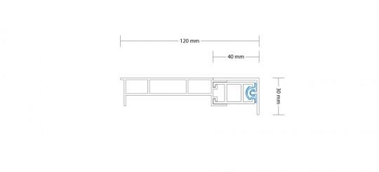 Leuchtkasten-spanntuch-einseitig-120mm