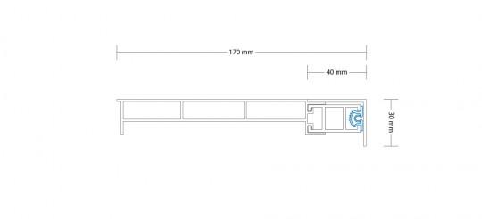 Leuchtkasten-spanntuch-einseitig-170mm