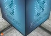Leuchtkasten-leuchtwuerfel-05