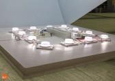 Leuchtkasten-leuchtwuerfel-06