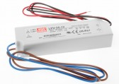 Netzteile-12-volt-03