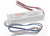 Netzteile-12-volt-05