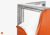 Frameless Textilspannrahmen Unbeleuchtet-02