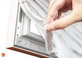 Frameless Textilspannrahmen Unbeleuchtet-04