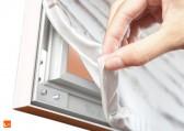 Frameless Textilspannrahmen Unbeleuchtet Beidseitig-01