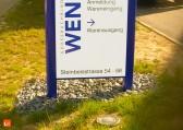 Werbepylon-03